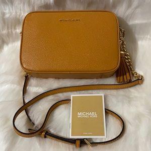 BrandNew Michael Kors Crossbody bag